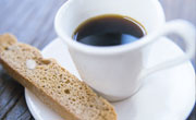 breakfast_img01