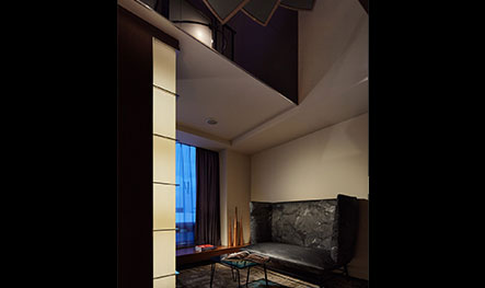 Cozy Suite2