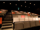 AKASAKA RED/THEATER