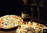 Pizza & Wine CONA